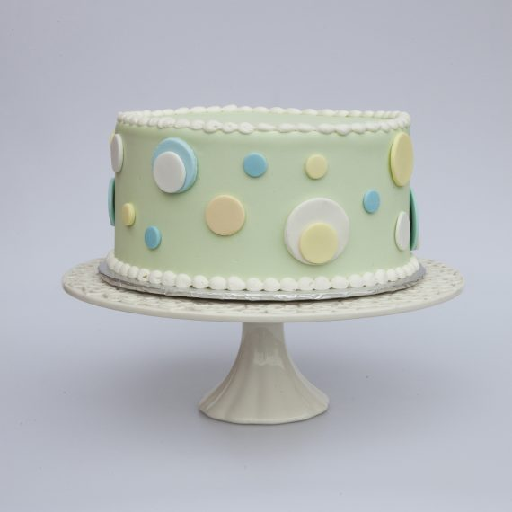 cake_std_charlie