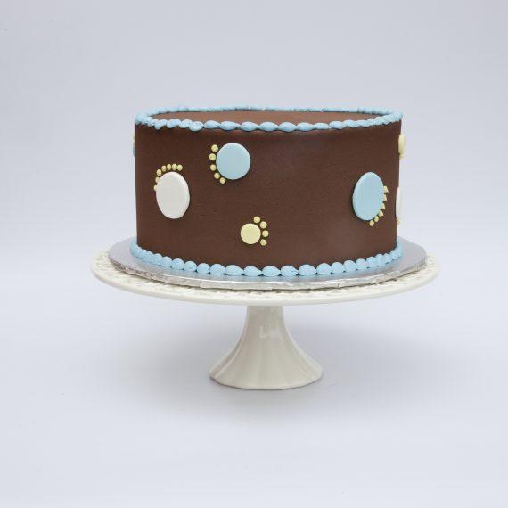 cake_std_johnny