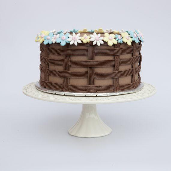 cake_std_lilly