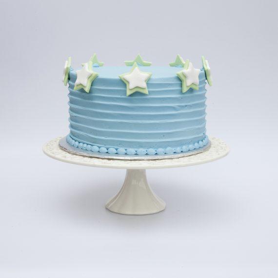 cake_std_maggie