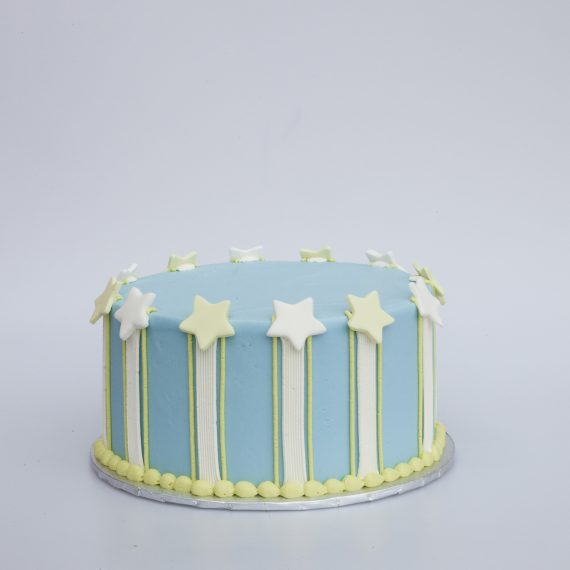 cake_std_ricky